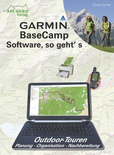garmin-basecamp-handbuch-so-gehts