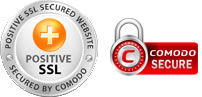 navitracks-SSL-positive-comodo