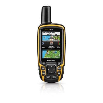 GPSMAP64_FRONT54bd5fada90b3