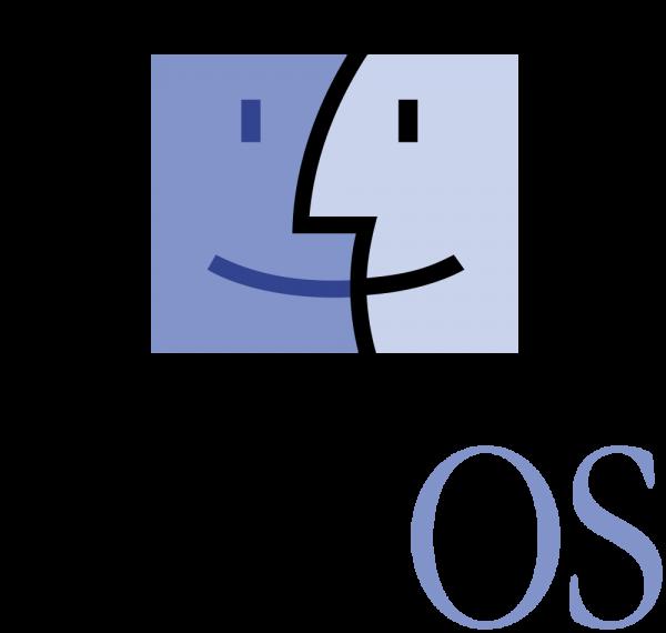 MacOS-Logo