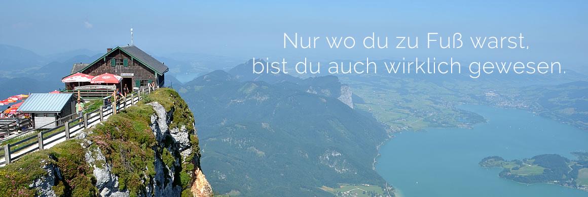 alpen-navitracks-garmin-karten-kategorie