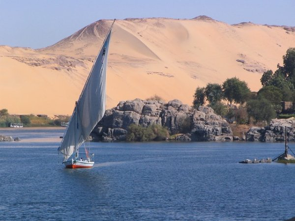 egypt_topo_gps_map_garmin_02