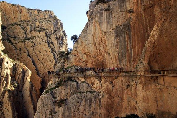 extreme-wanderrouten-caminito-del-rey_03