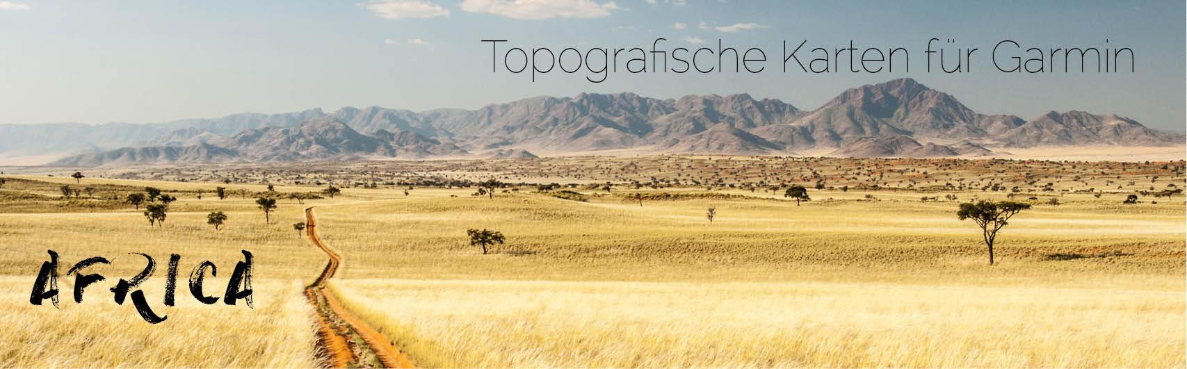 topo-karten-garmin-africa-navitracks