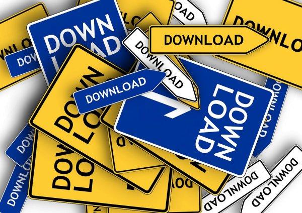 download-navitracks-garmin-karten