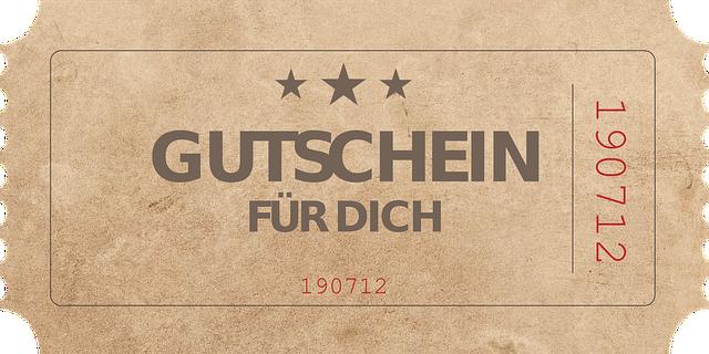 gutschein-navitracks