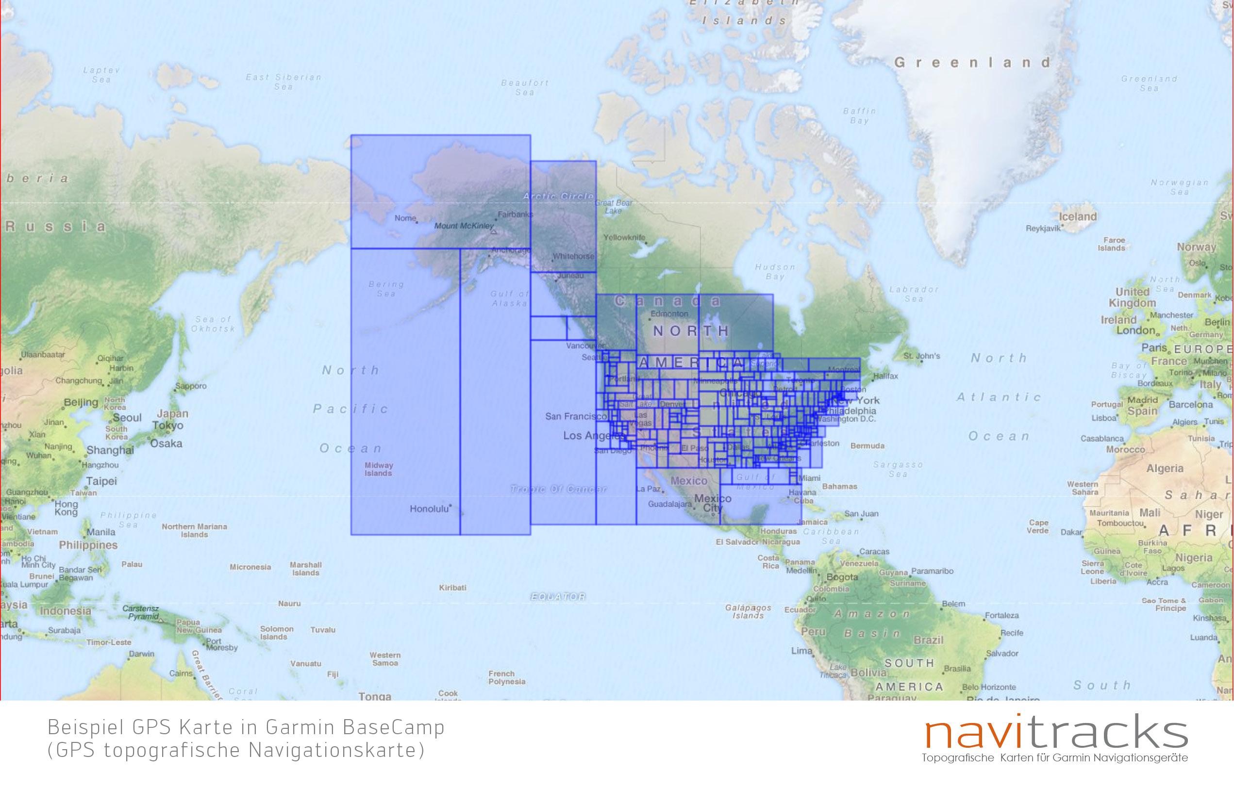 Daten-Websites in Nord-Amerika Russische Dating-Profile