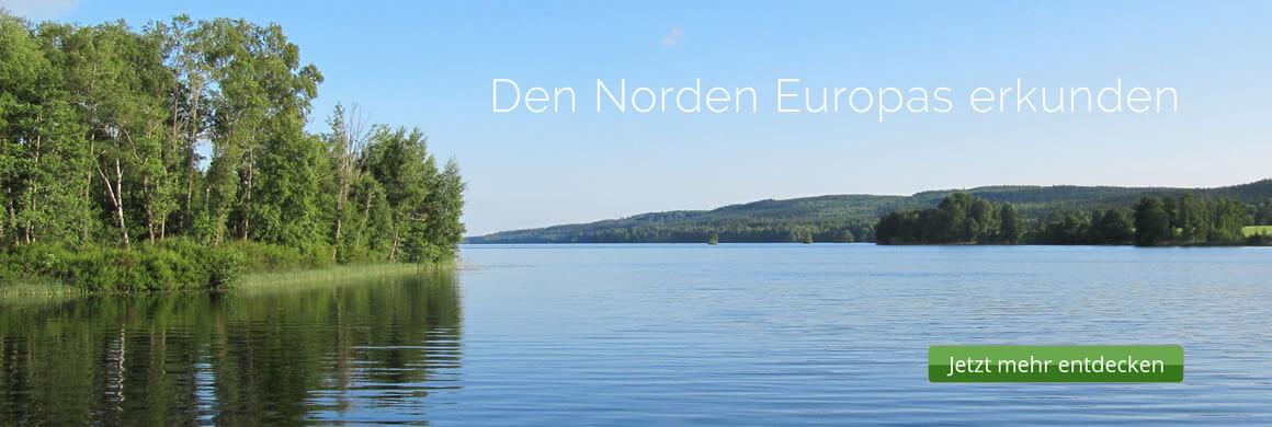 einkaufswelt-skandinavien-entdecken-navitracks-garmin-karten