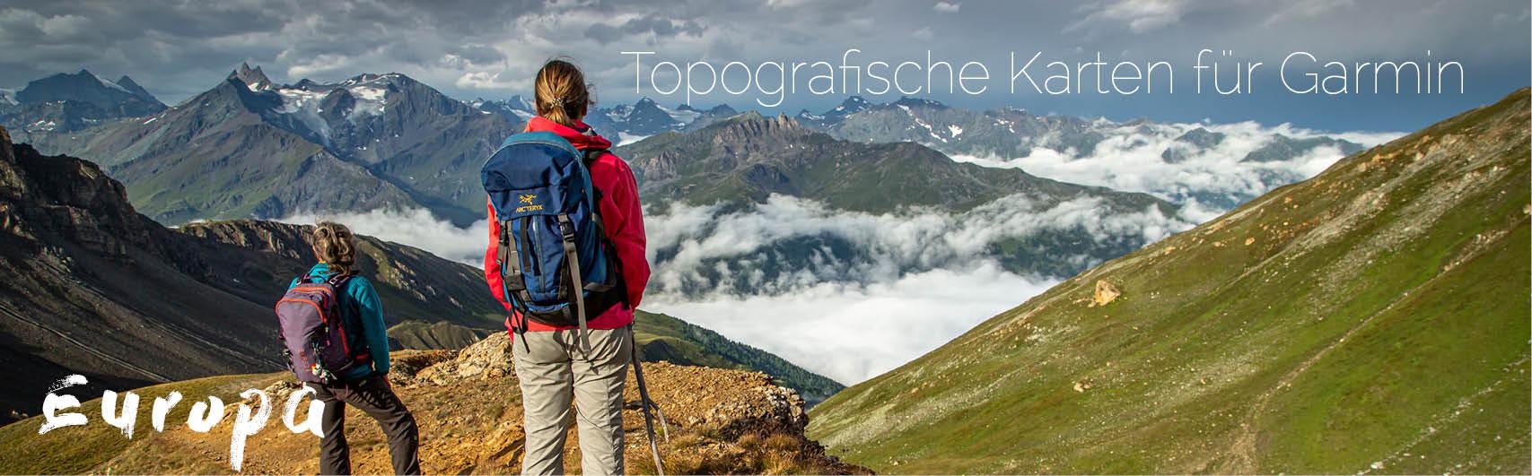 topo-karten-garmin-europa-navitracksGrmHrDTMLJcYd